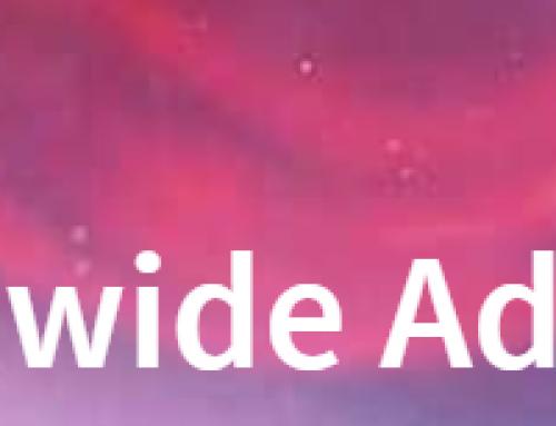 Ad-blocking with Pi-Hole
